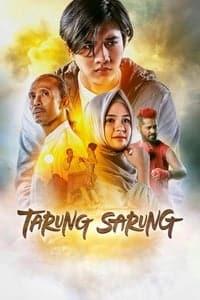 Tarung Sarung (2020)