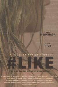 #Like (2019)