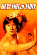 Nonton Film New Fist of Fury (1976) Subtitle Indonesia Streaming Movie Download