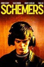 Nonton Film Schemers (2020) Subtitle Indonesia Streaming Movie Download