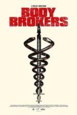 Nonton Film Body Brokers (2021) Subtitle Indonesia Streaming Movie Download