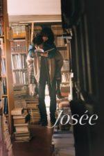Nonton Film Josée (2020) Subtitle Indonesia Streaming Movie Download