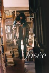 Josée (2020)