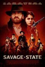 Nonton Film Savage State (2019) Subtitle Indonesia Streaming Movie Download