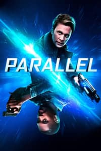 Parallel (2021)