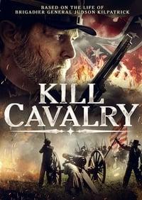Kill Cavalry (2021)