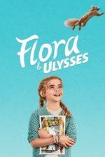 Nonton Film Flora & Ulysses (2021) Subtitle Indonesia Streaming Movie Download
