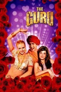 The Guru (2002)