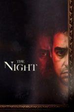 Nonton Film The Night (2021) Subtitle Indonesia Streaming Movie Download