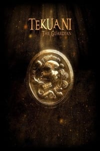 Tekuani, the Guardian (2015)