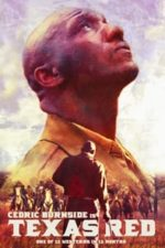 Nonton Film Texas Red (2021) Subtitle Indonesia Streaming Movie Download