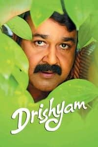 Nonton Film Drishyam (2013) Subtitle Indonesia Streaming Movie Download