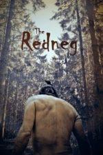 Nonton Film The Redneg (2021) Subtitle Indonesia Streaming Movie Download
