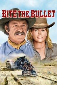 Bite the Bullet (1975)