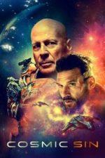 Nonton Film Cosmic Sin (2021) Subtitle Indonesia Streaming Movie Download