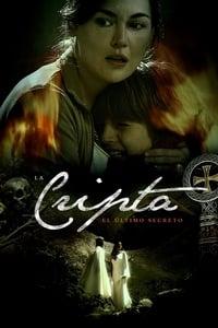 The Crypt. The Last Secret (2020)