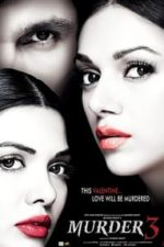 Nonton Film Murder 3 (2013) Subtitle Indonesia Streaming Movie Download