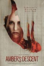Nonton Film Amber's Descent (2021) Subtitle Indonesia Streaming Movie Download
