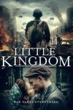 Nonton Film Little Kingdom (2019) Subtitle Indonesia Streaming Movie Download
