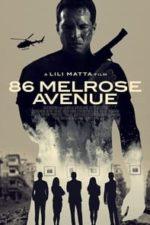 Nonton Film 86 Melrose Avenue (2021) Subtitle Indonesia Streaming Movie Download