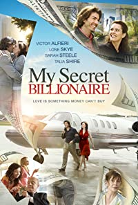 My Secret Billionaire (2021)