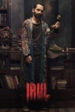 Nonton Film Irul (2021) Subtitle Indonesia Streaming Movie Download
