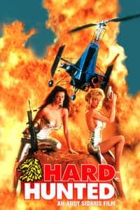 Hard Hunted (1992)