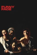 Nonton Film Funny Face (2021) Subtitle Indonesia Streaming Movie Download