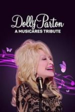 Nonton Film Dolly Parton: A MusiCares Tribute (2021) Subtitle Indonesia Streaming Movie Download