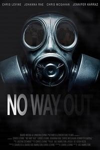 No Way Out (2021)