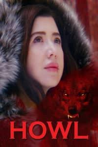 Nonton Film Howl (2021) Subtitle Indonesia Streaming Movie Download