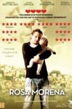 Nonton Film Rosa Morena (2011) Subtitle Indonesia Streaming Movie Download
