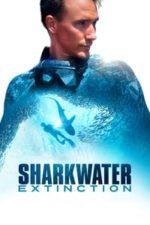 Nonton Film Sharkwater Extinction (2018) Subtitle Indonesia Streaming Movie Download