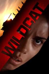 Wildcat (2021)