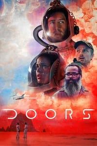 Nonton Film Doors (2021) Subtitle Indonesia Streaming Movie Download