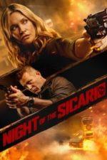 Nonton Film Night of the Sicario (2021) Subtitle Indonesia Streaming Movie Download