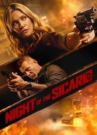 Night of the Sicario (2021)