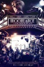 Nonton Film Moondance (2020) Subtitle Indonesia Streaming Movie Download