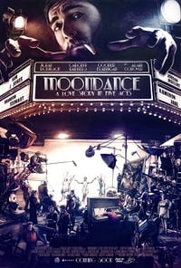 Moondance (2020)