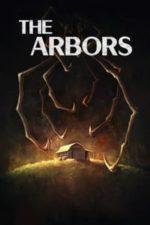 Nonton Film The Arbors (2021) Subtitle Indonesia Streaming Movie Download