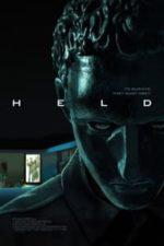 Nonton Film Held (2021) Subtitle Indonesia Streaming Movie Download