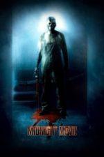 Nonton Film Midnight Movie (2008) Subtitle Indonesia Streaming Movie Download