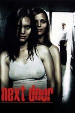 Nonton Film Next Door (2005) Subtitle Indonesia Streaming Movie Download