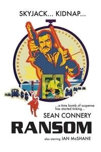 Ransom (1974)