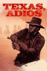 Texas, Adios (1966)