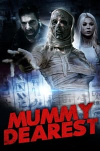 Mummy Dearest (2021)