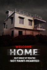 Nonton Film Welcome Home (2020) Subtitle Indonesia Streaming Movie Download