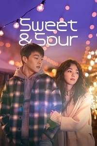 Sweet & Sour (2021)