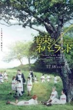 Nonton Film The Promised Neverland (2020) Subtitle Indonesia Streaming Movie Download