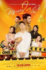 Nonton Film My Beloved Stranger (2019) Subtitle Indonesia Streaming Movie Download